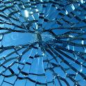 Broken Glass Idéias de Arte icon