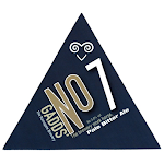 Gadds No 7