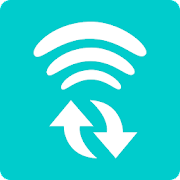 WiFi+Transfer | Sync files & free space