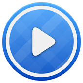 MIX Video Player