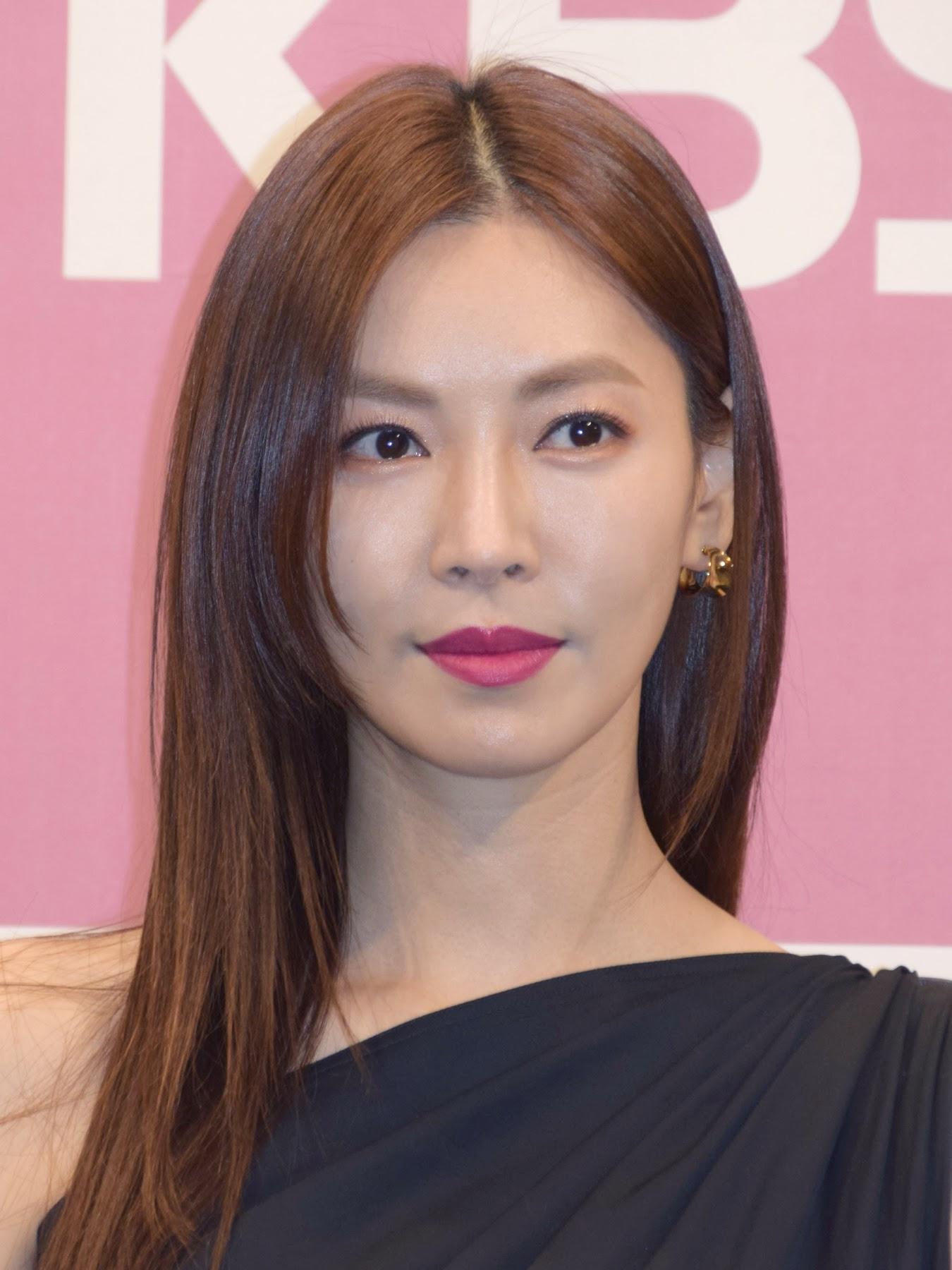KimSoYeon