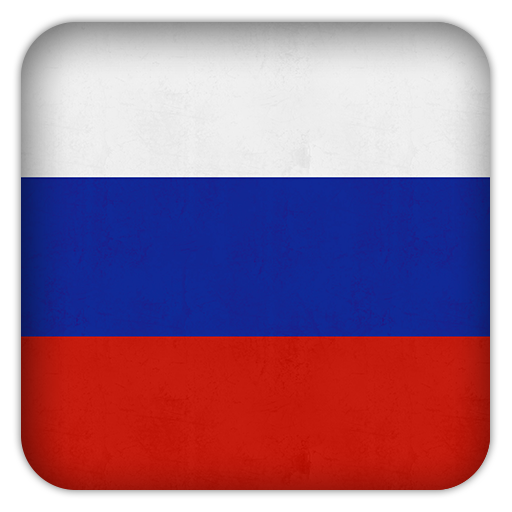 Selfie with Russia flag 娛樂 App LOGO-硬是要APP