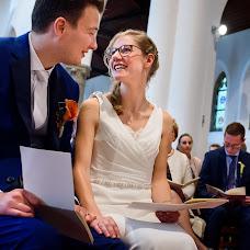 Wedding photographer Chris Leunen (chrisleunen). Photo of 01.02.2018