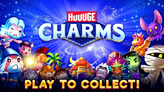 Huuuge Casino Slots – Play Free Slot Machines App Latest Version Download For Android and iPhone 3