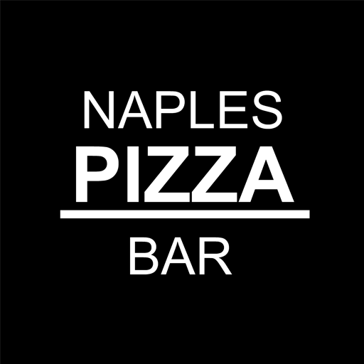 Naples Pizza Bar 遊戲 App LOGO-APP開箱王