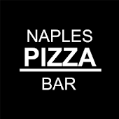 Naples Pizza Bar
