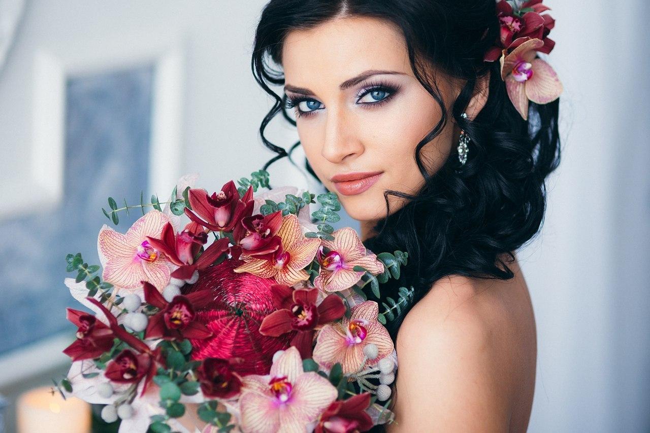 Екатерина Гуляева в Уфе