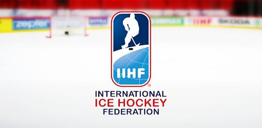 2019 IIHF powered by ŠKODA - Apps on Google Play