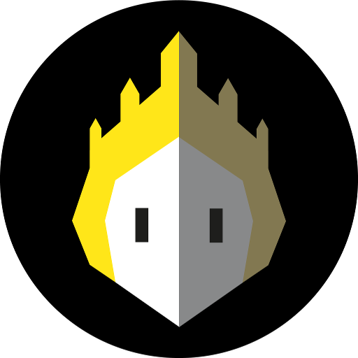 Reigns: Her Majesty Icon