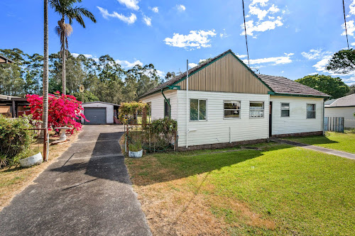 Photo of property at 15 Awaba Street, Fassifern 2283
