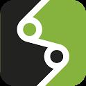 BSQ icon
