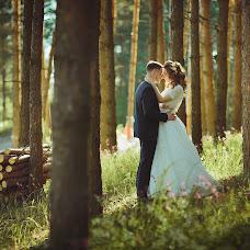 Wedding photographer Evgeniy Frolov (evgenyfrolov). Photo of 22.06.2015