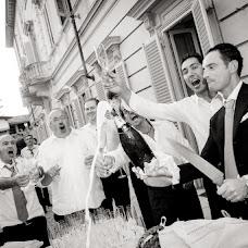 Wedding photographer Marco Goi (goi). Photo of 07.12.2015