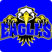 Stephenson Eagles (Unreleased)