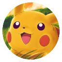 Pokemon Dream HD Pop Games New Tabs Theme