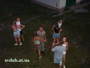 Photo: 22-30.07 Шацьк літній табір