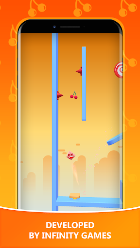 Jumpier 3D - Jelly Jumping Game modavailable screenshots 13