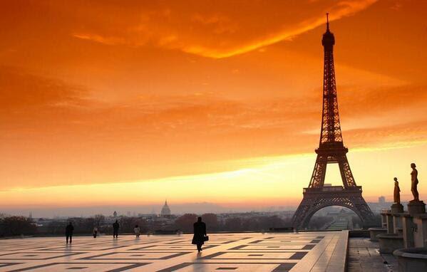 Отдых во Франции, горнолыжные курорты Франции, термальные курорты Франции, курорты Франции, пляжи Франции, активный отдых во франции, термальные бани, прогулки, горные маршруты, горные лыжи, Франция, путеводитель по Франции, идеи для отдыха во Франции, пассивный отдых во Франции, отдохнуть во Франции, пляжный отдых во Франции