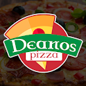 Deanos Pizza icon