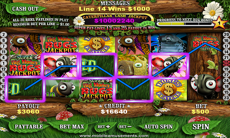 wheel of fortune slot machine online lucky lady casino