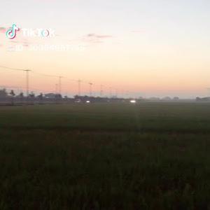 スカイラインGT-R BNR32 R32ののカスタム事例画像 チョコさんの2018年09月27日18:27の投稿