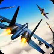 Total Air Fighters War MOD APK aka APK MOD 2.1.0 (Unlimited Money)