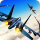 Download Total Air Fighters War For PC Windows and Mac
