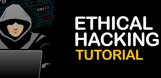 Ethical Hacking Tutorial Free - Apps on Google Play