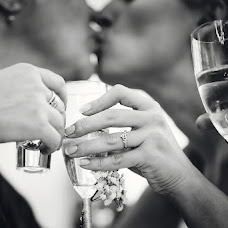 Wedding photographer Pavel Makarov (PMackarov). Photo of 22.11.2013