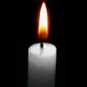 Amazing Magic Candle icon