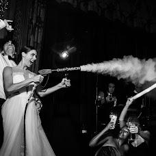 Esküvői fotós Ken Pak (kenpak). Készítés ideje: 03.01.2019