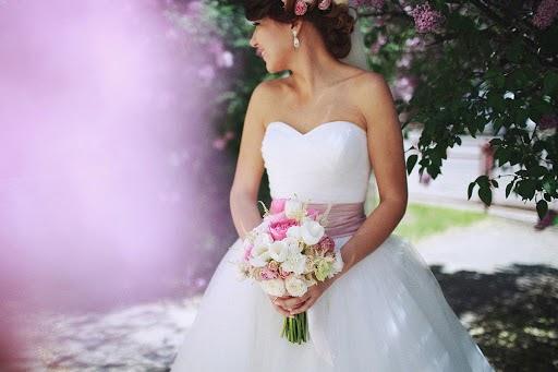 Wedding photographer Anastasiya Beloglazova (ABeloglazova). Photo of 20.05.2013