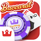 Cynking Baccarat icon
