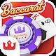 Cynking Baccarat (game)