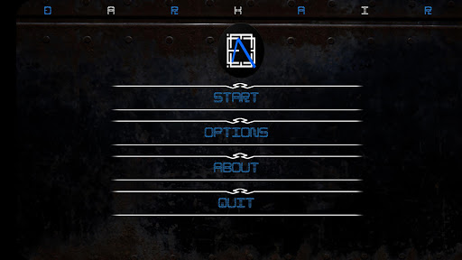 DarkAir  screenshots 1