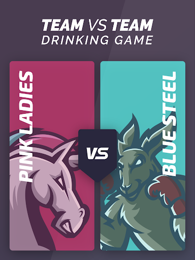 Drinktivity: Drinking Games for Adults 1.1.4 screenshots 10