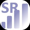 Signal Reset icon