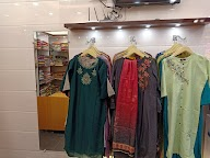 Juneja Collection photo 2