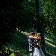Wedding photographer laville stephane (lavillestephane). Photo of 31.08.2016