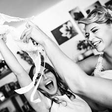 Wedding photographer Michal Malinský (MichalMalinsky). Photo of 18.12.2017