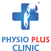 Physio Plus Clinic