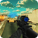 Rules Of Shooter Strike Download on Windows