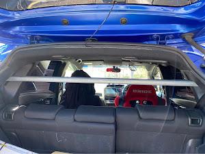 フィット GP6のカスタム事例画像 たっちゃんさんの2020年09月04日08:56の投稿