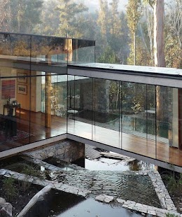 Design Interior Home - náhled