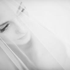 Wedding photographer Aleksandr Gerasimyuk (gerasimiuk). Photo of 17.06.2015