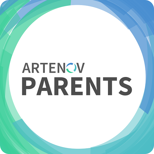 ARTENOV Parents