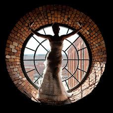 Wedding photographer Tomek Marczak (mediaandmore). Photo of 31.03.2016