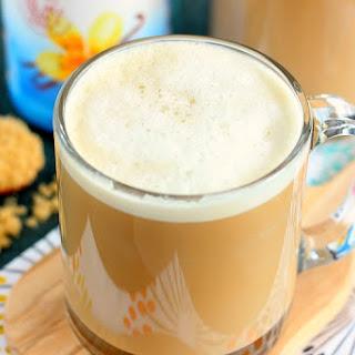 Vanilla Brown Sugar Latte Recipes