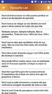 Provérbios e citações portugueses - náhled