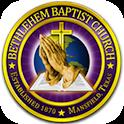 Bethlehem Mansfield icon